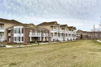 Home for sale: Glenview, IL 60026