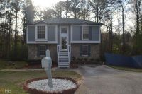 Home for sale: 5629 Fairington Way, Lithonia, GA 30038