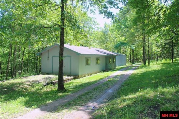 743 Hebrides Avenue, Mountain Home, AR 72653 Photo 11
