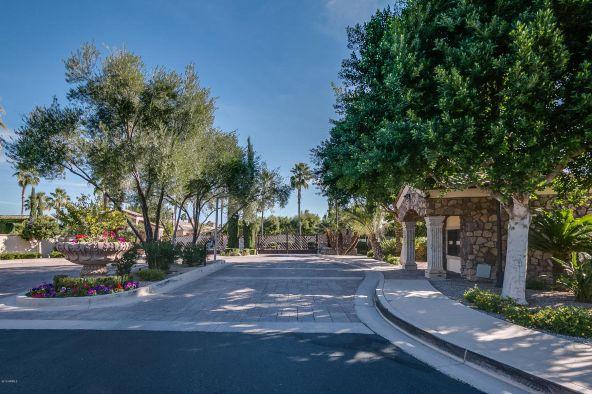 3815 E. Kael St., Mesa, AZ 85215 Photo 26