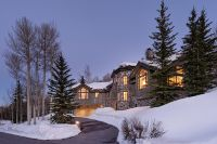 Home for sale: 143 Aspen Way, Snowmass Village, CO 81615