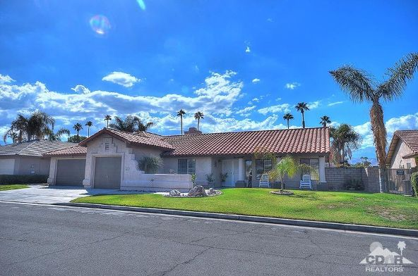 43815 la Carmela Dr., Palm Desert, CA 92211 Photo 3