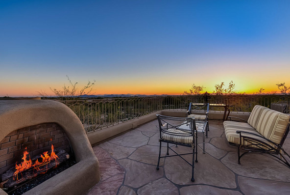 10040 E. Happy Valley Rd., Scottsdale, AZ 85255 Photo 39