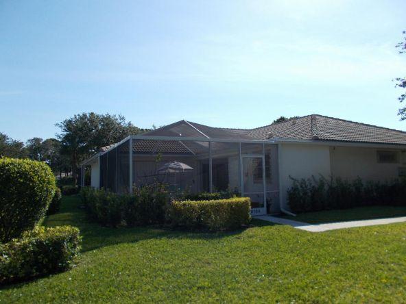 10104 Chapman Oak Ct., Palm Beach Gardens, FL 33410 Photo 6