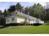 Home for sale: 194 River Rd., Willington, CT 06279