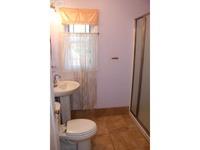 Home for sale: 112 Hwy. 82 Hwy, Lostine, OR 97857