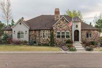 Home for sale: 3369 W. 1375 N., Cedar City, UT 84721