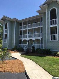 Home for sale: 4616 Greenbriar Dr., Little River, SC 29566
