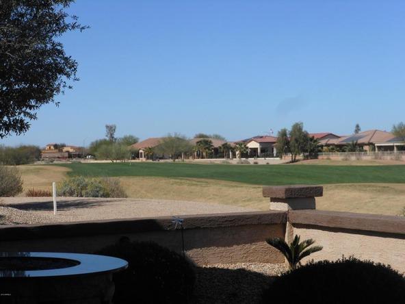 2632 E. Desert Wind Dr., Casa Grande, AZ 85194 Photo 31