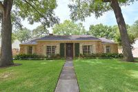Home for sale: 12710 Pebblebrook Dr., Houston, TX 77024