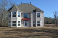 Home for sale: 144 Brown Cv, Fulton, MS 38843