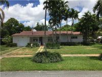 Home for sale: 149 Fern Way, Miami Springs, FL 33166
