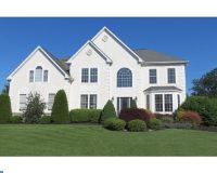 Home for sale: 317 Ponderosa Ln., Ambler, PA 19002
