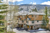 Home for sale: 1890 Lions Ridge Loop, Vail, CO 81657