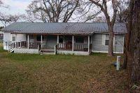 Home for sale: 15923 Fm 3204, Brownsboro, TX 75756