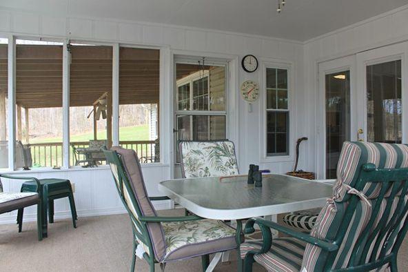 307 Auburn Rd., Russellville, AL 35653 Photo 21