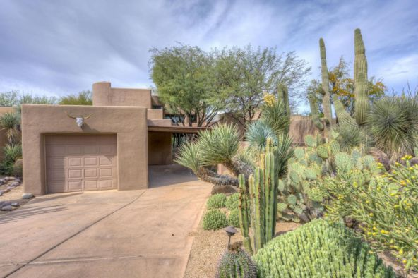 1607 N. Quartz Valley Dr., Scottsdale, AZ 85266 Photo 3