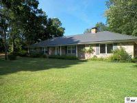 Home for sale: 153 Reagan Ln., Ruston, LA 71270