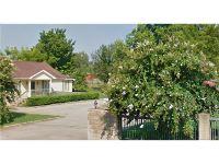 Home for sale: 1230 N. Long St., Salisbury, NC 28144