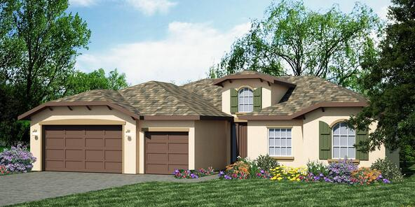 9406 Horsetail Creek Court, Bakersfield, CA 93311 Photo 1