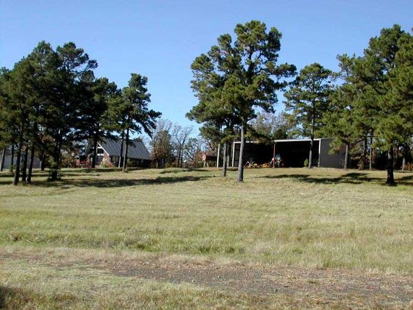 11300 Mountain Valley Rd., Mansfield, AR 72944 Photo 3