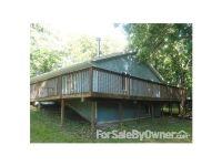 Home for sale: 19400 Il Route 76, Poplar Grove, IL 61065