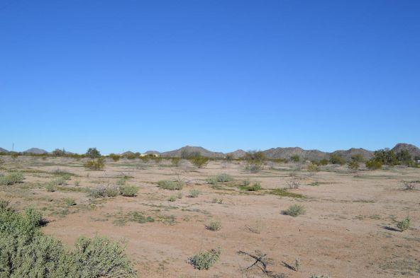 53988 W. Vista Principal --, Maricopa, AZ 85139 Photo 11