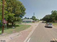 Home for sale: Texas, Robeline, LA 71469