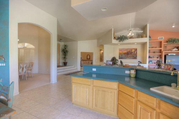 16830 E. Jacklin Dr., Fountain Hills, AZ 85268 Photo 17