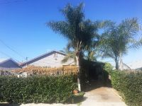 Home for sale: 524-526 Massachusetts Ave., Vista, CA 92084