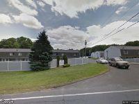 Home for sale: Meriden Rd. U:5a, Waterbury, CT 06705