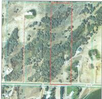 Home for sale: Tbd Rich Ln., Blackfoot, ID 83221