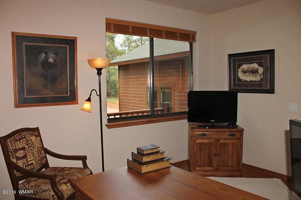 4081 W. Shaggy Bark Rd., Show Low, AZ 85901 Photo 19