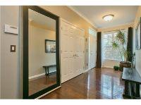 Home for sale: 58 Woodcrest Ln., Danbury, CT 06810