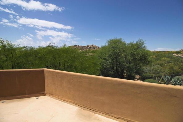 27766 N. 108th Way, Scottsdale, AZ 85262 Photo 28