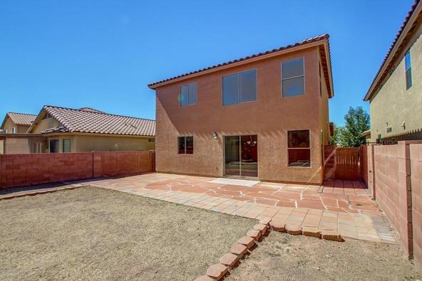 4122 E. Cameo Point, Tucson, AZ 85756 Photo 32