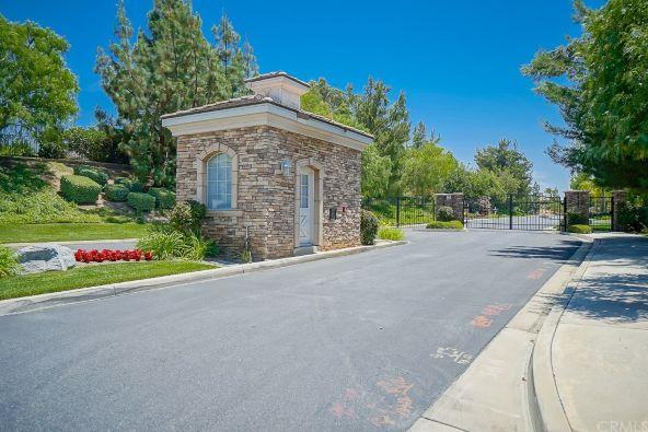 640 Westborough Ln., Riverside, CA 92506 Photo 3
