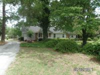 Home for sale: 1242 S. Houston Lake, Warner Robins, GA 31088