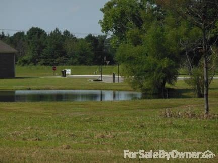 10 Oakridge Ln., Hartselle, AL 35640 Photo 5