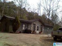 Home for sale: 208 Powers Blvd., Hayden, AL 35079