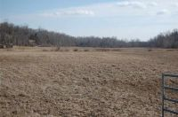 Home for sale: 7021 W. Bear Creek Rd. Rd., Rome, IN 47574