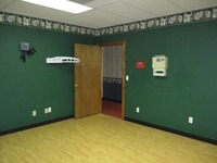 Home for sale: 455 N. Chancery St., Mc Minnville, TN 37110