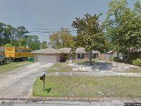 Home for sale: Green Oak, Niceville, FL 32578