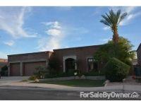 Home for sale: 3537 17th Pl., Yuma, AZ 85364