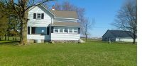 Home for sale: 800, Ossian, IN 46777