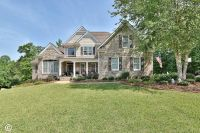 Home for sale: 5071 Hawk\'s. Ridge Dr., Columbus, GA 31904