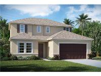 Home for sale: 1040 Grand Hilltop Dr., Apopka, FL 32703