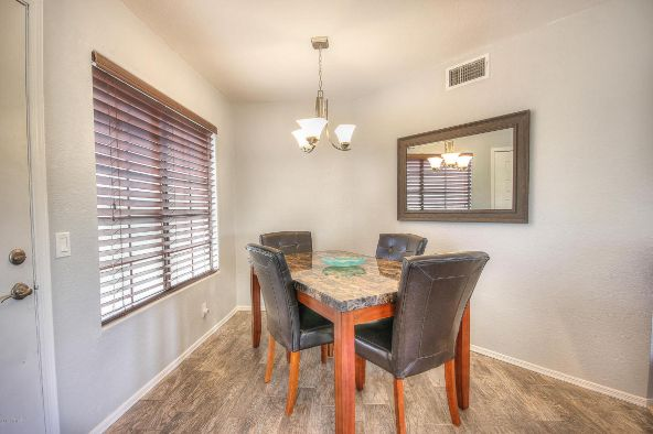 17031 E. El Lago Blvd., Fountain Hills, AZ 85268 Photo 6