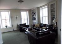 Home for sale: 1574 Easton Rd. D & E., Warrington, PA 18976