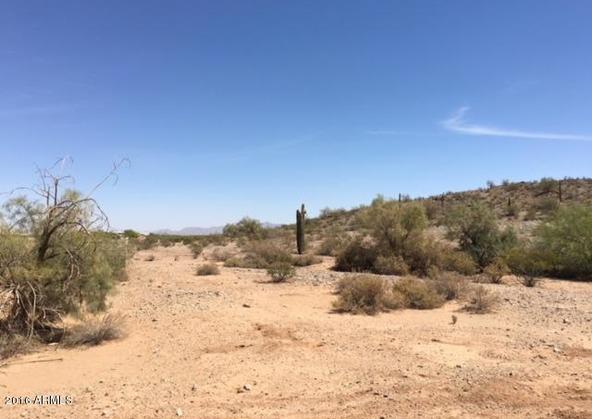 8785 S. Lamb Rd., Casa Grande, AZ 85193 Photo 14